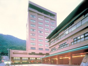 exterior01-34