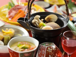 teapot01-34