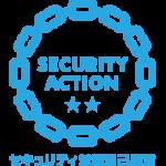 当社における情報セキュリティ基本方針を策定いたしました