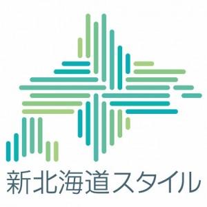 shinhokkaido-style
