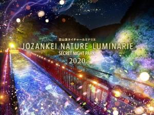 jnl2020-43