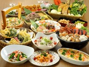 buffet-menu05