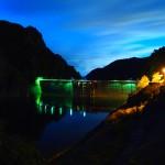 3日限りのプレミアムナイト・豊平峡ダム 星空カフェ  [2018年8月31日・9月7日・14日]