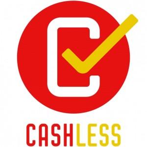 logo_consumer_bg_0_large