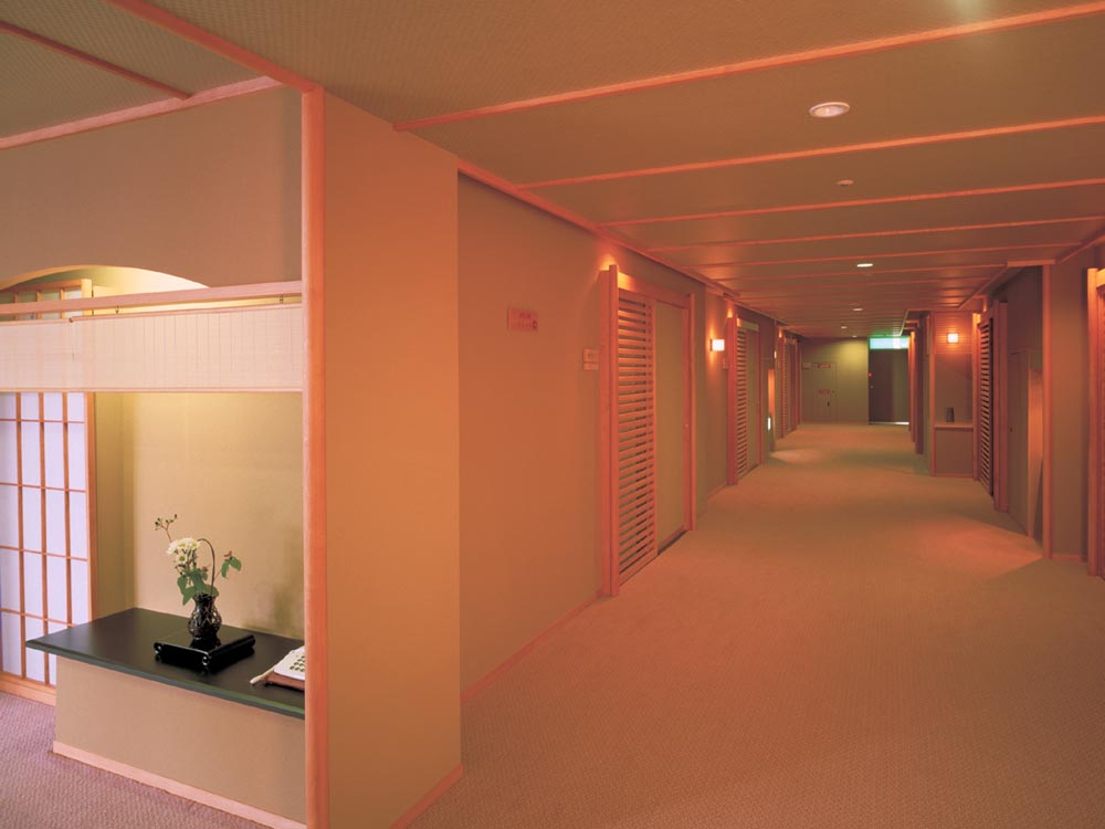 客室廊下01