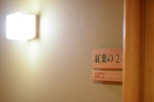 客室廊下02