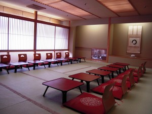 4F 個室会食処 飛鳥02