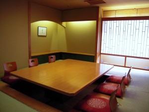 4F 個室会食処 飛鳥03